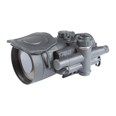 Armasight Co-X Gen 3 Bravo Clip-On