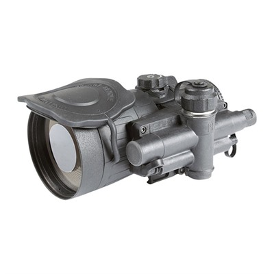 Armasight Co-X Gen 3 Alpha Clip-On