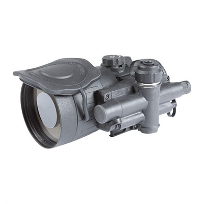 Armasight Co-X Gen 3 Pinnacle Nv Clip-On System