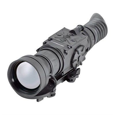 Armasight 100-019-144 Zeus 640 3-24x75mm 60 Hz Thermal Scope