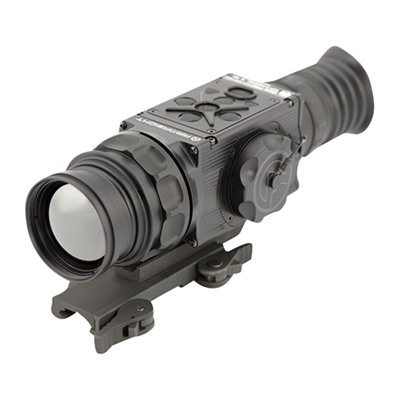 Armasight 100-019-148 Zeus Pro 336 4-16x50 Ti Scope
