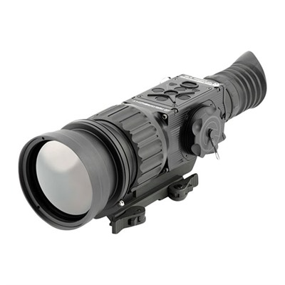 Armasight 100-019-149 Zeus Pro 336 8-32x100 Ti Scope
