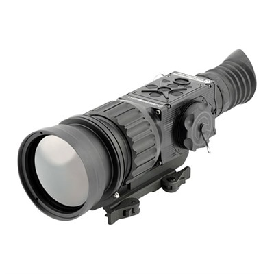 Zeus Pro 640 4-32x100 Ti Scopes - Zeus Pro 640 4-32x100 (60hz) Ti Scope