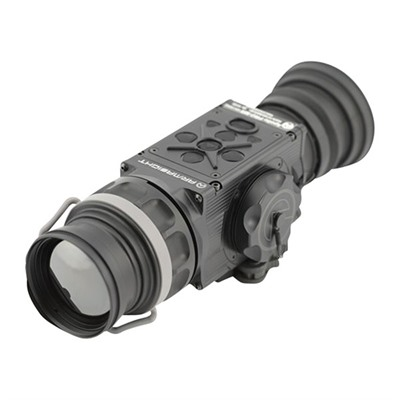 Armasight Apollo-Pro Mr 336 50mm Ti Clip-On