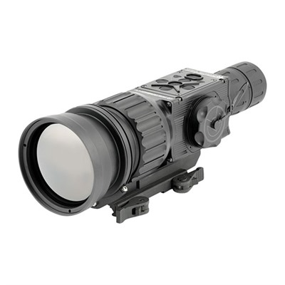 Armasight 100-019-162 Apollo-Pro Lr 640 100mm Clip-On