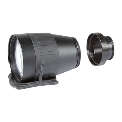 Armasight 100-019-167 Xlr-Ir A-Focal Doubler