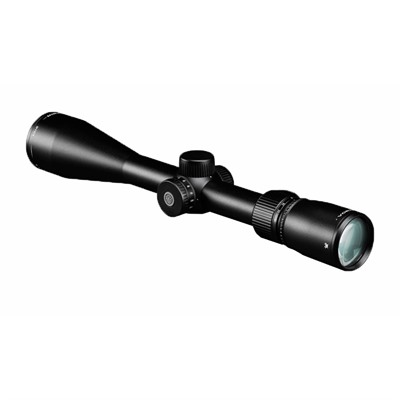 Vortex Optics 2-10x40mm Razor Hd Lh Riflescopes