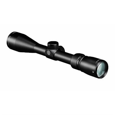 Vortex Optics 3-15x42mm Razor Hd Lh Riflescopes