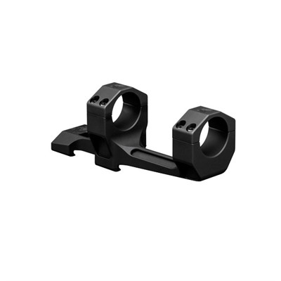 Vortex Optics Precision Extended Cantilever Mounts Precision Extended Cantilever 30mm Mount