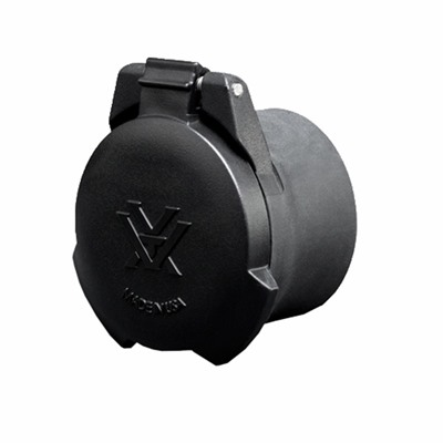 Vortex Optics Defender Flip Cap Lens Covers - Eyepiece Flip Cap (1.6