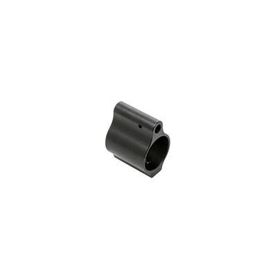Ar-15 Gas Block Assemblies, Low Profile - Ar-15 Gas Block Assembly, Low Profile, .750