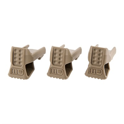 Magpod Magazine Gen2 Pmag Magpod 3 Pack - Gen2 Pmag Magpod 3 Pack Magazine 1.5