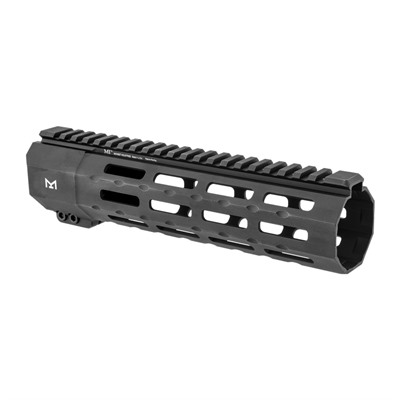 Midwest Industries Sp Series Handguards, M-Lok - Sp Series Handguard 9.25