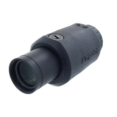 Aimpoint 3x-C Commercial Magnifier