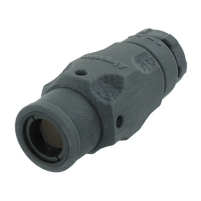 Image of Aimpoint 3x-1 Professional Magnifier