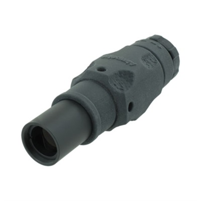Aimpoint 6x-1 Professional Magnifier