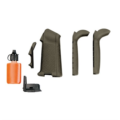 Buy Magpul Ar-15 Miad Gen 1.1 Grip Kit