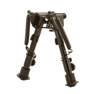Tac-Shield Heavy Duty Adjustable Bi-Pod