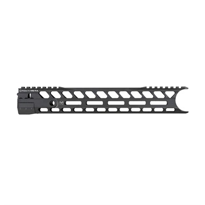 Buy X Products Ar-15 Viper Free Float Rail System M-Lok