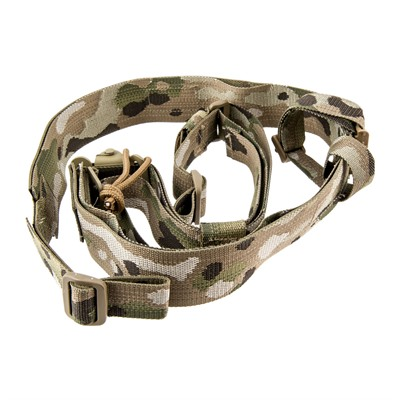 Viking Tactics V-Tac Back Pack Sling