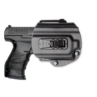 Tacloc C-Series Holsters - Walther Ppq C-Series Tacloc Right Hand Holster