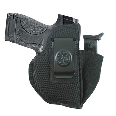Reactor Series Desantis Pro Stealth Holsters - Ruger® Lc9/380® Reactor Desantis Pro Stealth