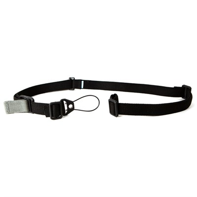 Blue Force Gear 100-019-653 Standard Ak Sling