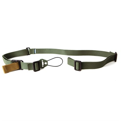 Blue Force Gear 100-019-655 Standard Ak Sling