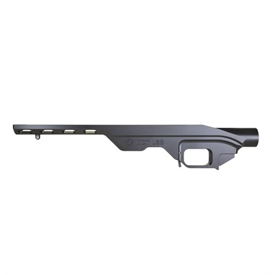 Modular Driven Technologies Howa 1500 Lss Chassis Short Action Black Online Discount