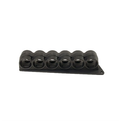 Mesa Tactical Products, Inc. 100-019-754 Sureshell Polymer Shotshell Carrier