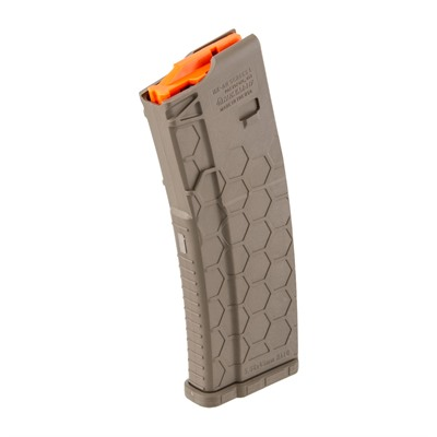Buy Hexmag Llc. Ar-15 10 Round Magazines