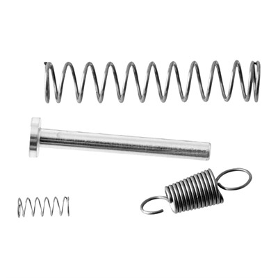 Apex Tactical Specialties Inc. S&W Sdve Spring Kit