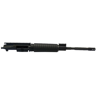 Anderson Manufacturing 100-019-905 Ar-15 Upper Receiver Assembly No Bcg
