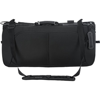 Vertx Professional Garment Bag