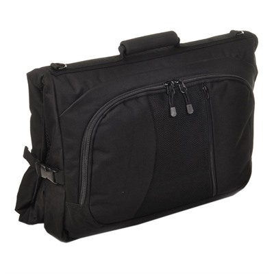 Sandpiper Of California Business Bugout Garment Bag