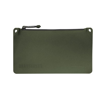 Magpul Daka Pouch Medium - Daka Pouch-Medium-Od Green