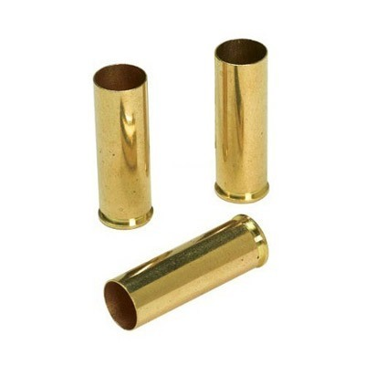 Winchester Pistol Brass - 9x23mm Brass 100/Bag
