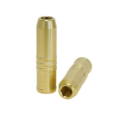 Cutting Edge Bullets Llc. Cutting Edge Bullets Dangerous Game Brass Bullets