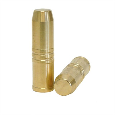 Cutting Edge Bullets Dangerous Game Brass Bullets Ceb Dgbr 416 400gr Solid Brass Discount