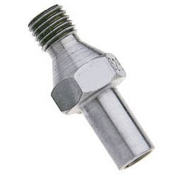 Saeco Top Punches - Saeco Top Punch #30530