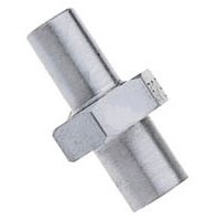 Saeco Top Punches Lyman/Rcbs Style Saeco Top Punches Lyman/Rcbs Type #4552 USA & Canada