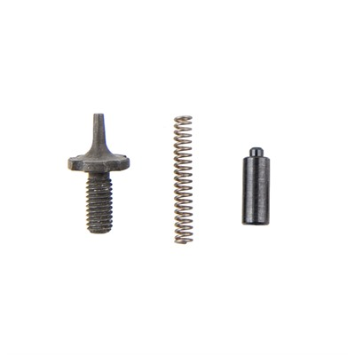 Arsenal Line Products Ar-15 A1 Front Sight Base Kit