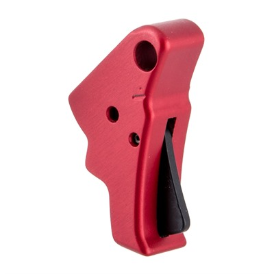 Image of Apex Tactical Specialties Inc Brownells Exclusive Action Enhancement Trigger For Glock~