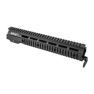 Buy Geissele Automatics Llc Ar-15 Mark 7 12.7