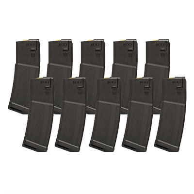 Daniel Defense 100-020-826 Ar-15 Dd Magazines 5.56