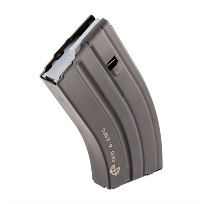 C-Products Ar-15/M16 6.8 Spc Magazines