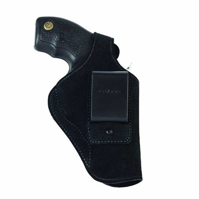 Galco International Waistband Inside The Pant Holsters Waistband Sig Sauer P229 Black Right Hand