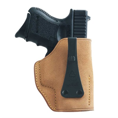 Galco International Ultimate Second Amendment Holsters Glock 19 Tan Right Hand