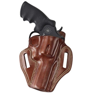 """Combat Master Holsters - Combat Master 1911 5"""" -Tan-Right Hand"""