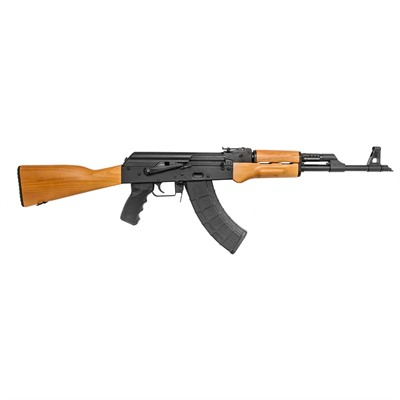 Red Army Ras47 Rifle 7.62x39.
